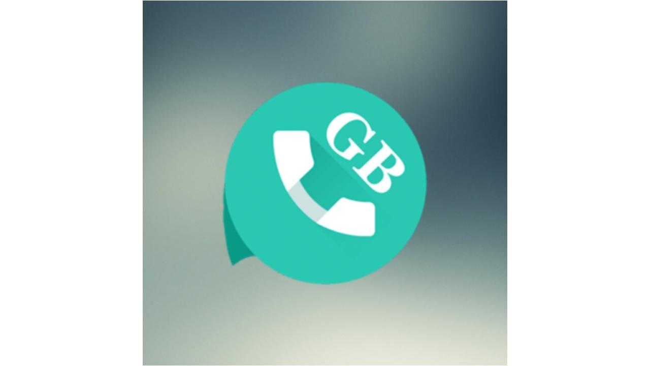 Gbwhatsapp V17 10 0 Apk Mod Atualizado 2021 Apk Hack Mod